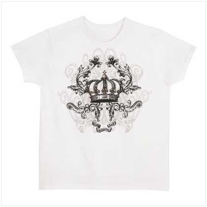 #  39456   Every princess needs a crown
