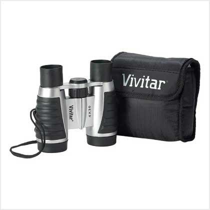 #   36460     Compact   Binoculars