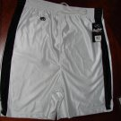 Rawlings Basketball Short - NWT - New in Package Large