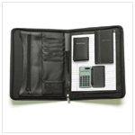 # 36428 Pad Folio Office Pack