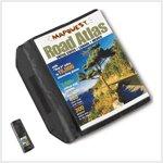 # 38720 Mapquest Road Atlas