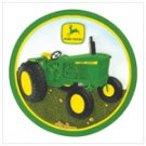 # 38308 John Deere Stepping Stone