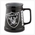 # 37339 NFL Oakland Raiders Tankard