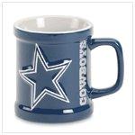 # 37281 Dallas Cowboys Mug