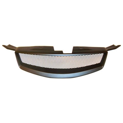 Nissan Maxima 2007-2008 Mesh Grille