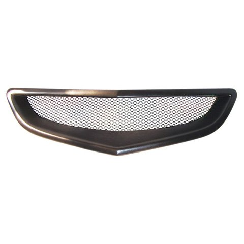 Acura 3.2 CL 2001-2003 Mesh Grille