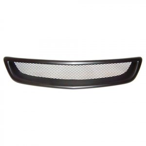 Acura 2.2 2.3 3.0 CL 1997-1999 Mesh Grille