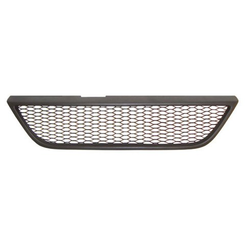 Ford Mustang 1999-2004 Mesh Grille