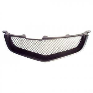 Acura TSX 2004-2005 Mesh Grille