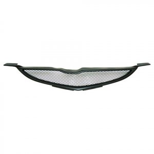 Acura RSX 2005-2006 Mesh Grille