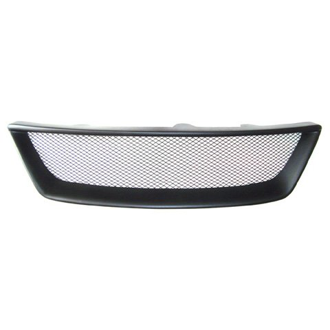 Lexus IS 250 350 2006-2008 Mesh Grille