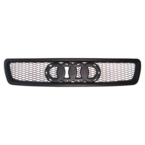 Audi A4 1996-2001 Mesh Grille