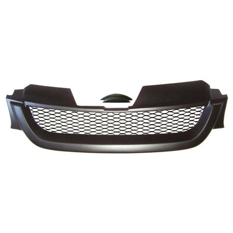 Volkswagen Golf Rabbit 2006-2009 Mesh Grille