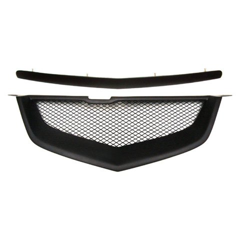 Acura TL 2007-2008 Mesh Grille