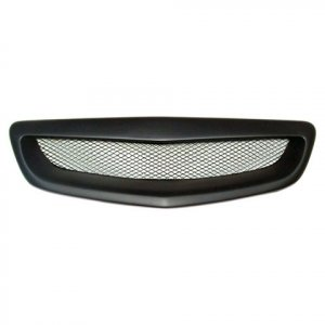 2001 Acura on Acura 3 2 Tl 1999 2001 Mesh Grille
