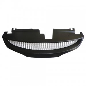 Nissan Altima 2010-2013 Coupe Mesh Grille