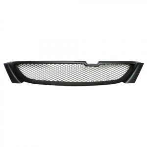 Nissan Maxima 1997-1999 Mesh Grille