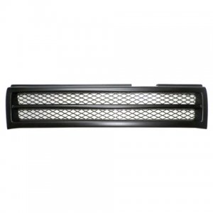 Nissan Cube 2009-2014 Sport Grille
