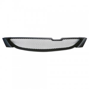 Nissan Maxima 1995-1996 Mesh Grille
