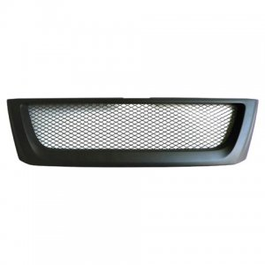 Subaru Forester 1998-2000 Mesh Grille