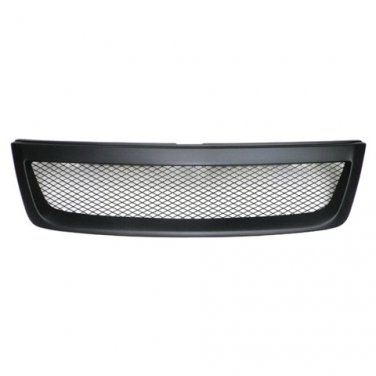 Subaru Forester 2009-2013 Mesh Grille