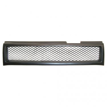 Nissan Cube 2009-2014 Mesh Grille