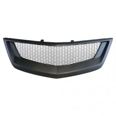 Acura TSX 2011-2014 Mesh Grille