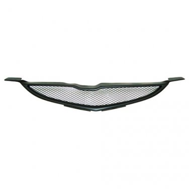 Acura RSX 2002-2004 Mesh Grille