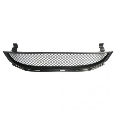 Honda Civic 2009-2011 Sedan Mesh Grille