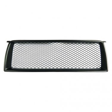 Subaru Forester 2006-2008 Mesh Grille
