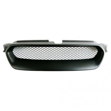 Subaru Outback 2005-2007 Mesh Grille