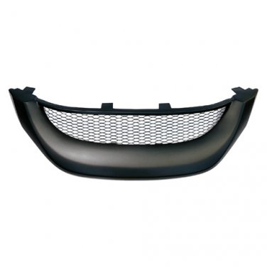 Honda Civic 2013-2015 Sedan Mesh Grille