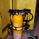 MSA WorkMask II SCBA Air Supply Pak - Stock # MMFT-004