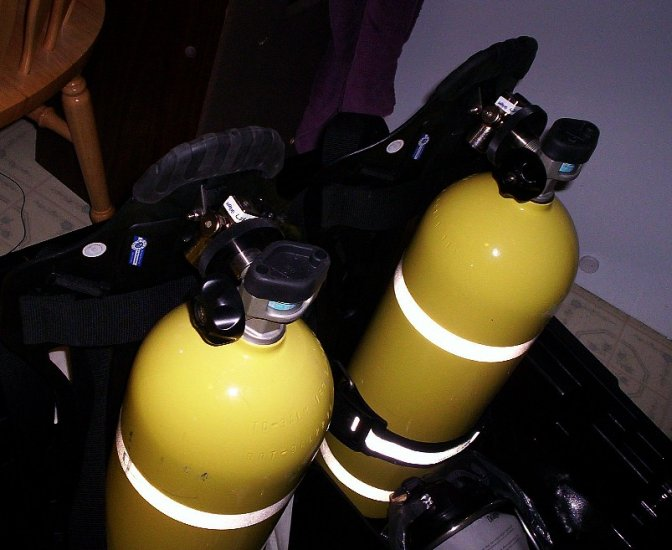 "2 ""NEW"" Drager ProAir Evolution SCBA Breathing Apparatus Systems"
