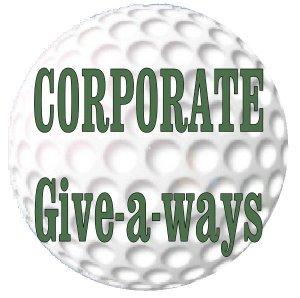 100 BULK Custom Golf Ball Marker Hat Clips Customize Promotional Item Personalize It