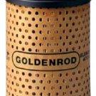 75060 (470-5) Diesel/Gas 10 Micron filter element