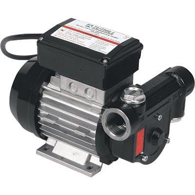 FR1618 Tuthill/FillRite 115vAC 18GPM Pump Diesel/Oil Transfer Pump