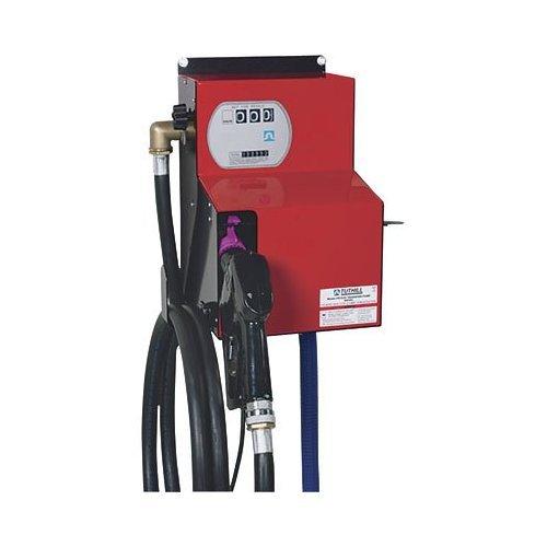 FR1622 Tuthill/FillRite 115vAC 18 GPM Diesel Pump