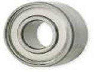 608-ZZ Sealed Skateboard Radial Bearing  8mm x 22mm x 7mm