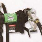 BD1210G Fillrite 12vDC Pump 15 GPM Bio Diesel Fuel B100