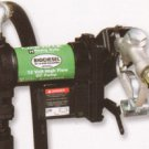 BD4210D Fillrite 12vDC Hi-Flo 20 GPM Pump for BioDiesel