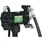 BD700V Fillrite 115vAC Pump System for Bio Diesel Fuels