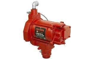 FR713VE FillRite 18 Gpm 230vAC AST Remote Fuel Pump (BSPP)