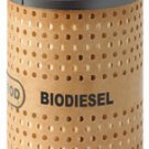 75061 Dutton Lainson 497-5 BioDiesel Filter Element
