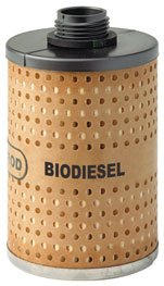 75061 Dutton Lainson 497-5 BioDiesel Filter Element