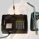 OMS900524E Zeeline Wireless Oil Management System