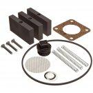 100KTF1214 FillRite Hand Pump Repair Kit