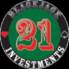 BJ21 Investments Ebook