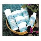 Skincare Collection For Dry-Type Complexion - 1 Basket
