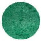 Turf (Travel Size)